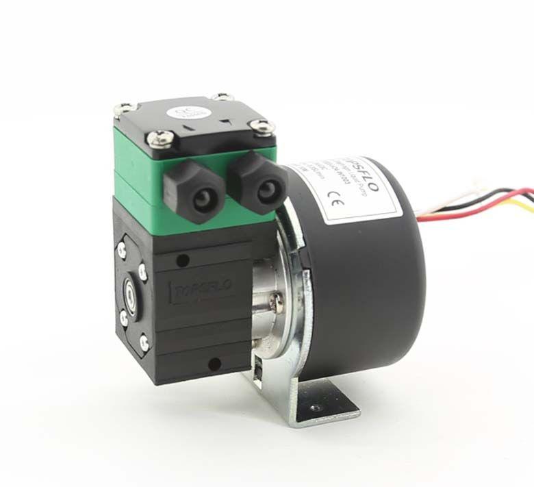 Dc Brushless Motor Mini 12v Pump Diaphragm Air Pump Buy 12v Pump Diaphragm Air Pump 12v Pump