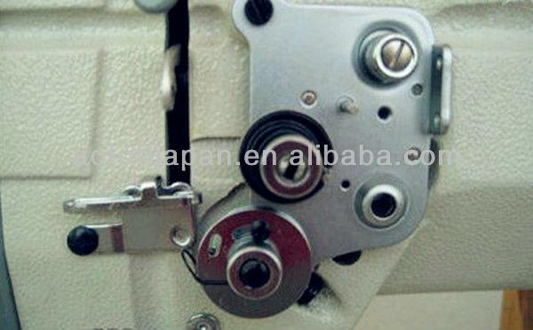 sewing machine repair ri