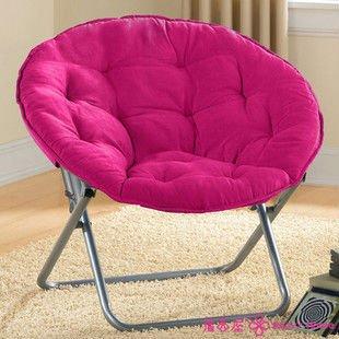 outdoor moon chair buy outdoor moon chair moon chairs for adults outdoor folding moon chair. Black Bedroom Furniture Sets. Home Design Ideas