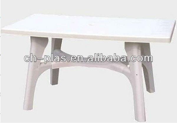 Cheap plastic folding dining tables buy folding dining - Plastic folding dining table ...