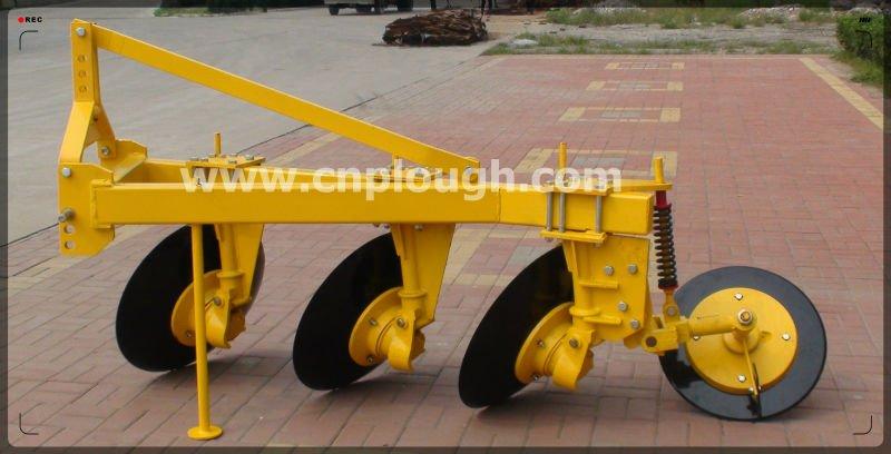 Disc Harrow Shaft : Disk plough spares farm parts agro