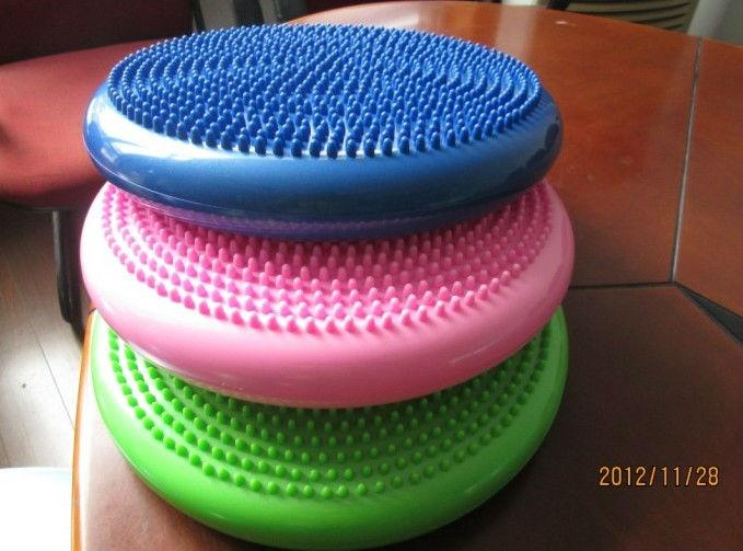 Balance Pad Wobble Cushion Stability Disc Buy Balance