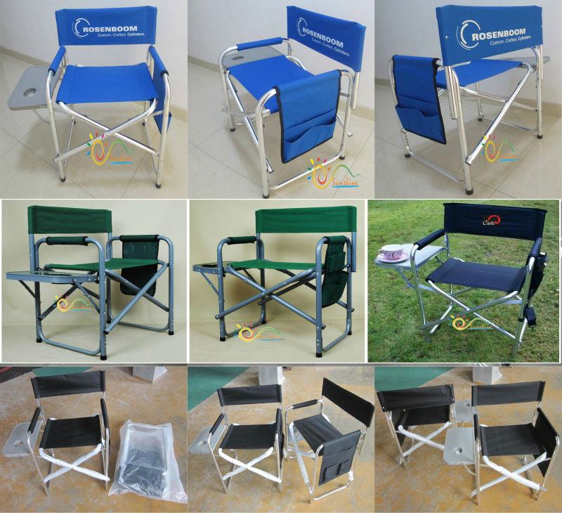 Aluminum folding webbed lawn chair lightweight aluminum for Aluminum folding chaise lounge