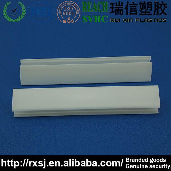 Plastic Bathroom Light Covers - Buy Plastic Bathroom Light Covers,Custimized Hard Milky Cover ...