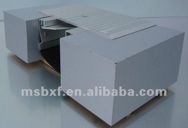Compressible Joint Filler : Compressible joint filler buy