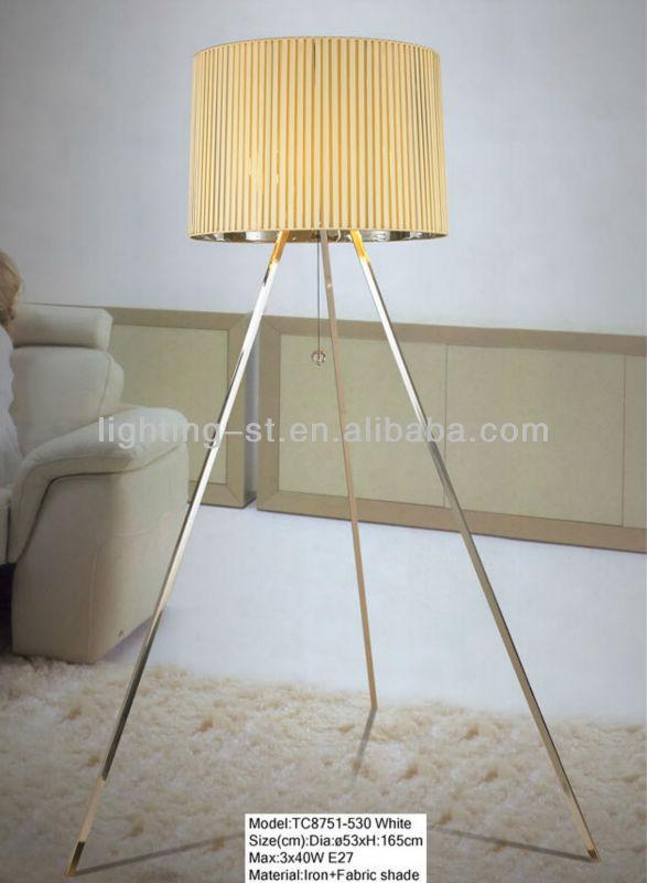 floor lamp torchiere floor lamp buy floor lamp modern home goods. Black Bedroom Furniture Sets. Home Design Ideas