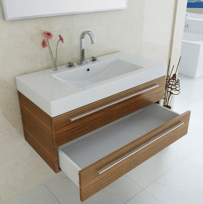 Fantastic Top Level Melamine Bathroom Furniture View Bathroom Furniture