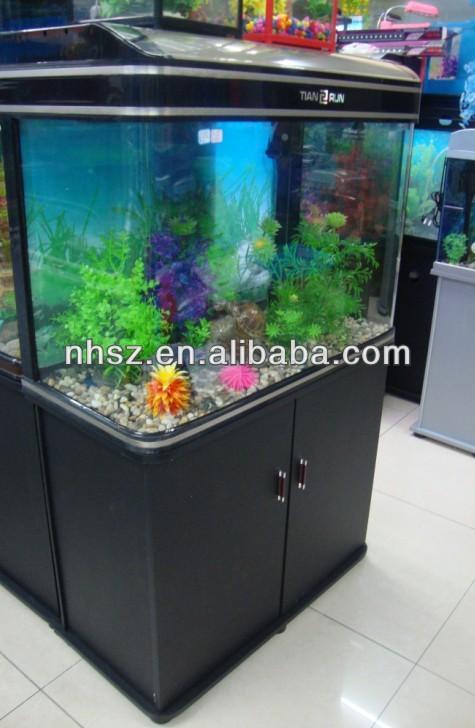 fishion aquarium fish tank, View aquarium tish tak, SOBO Product Details from Yiwu Nihao