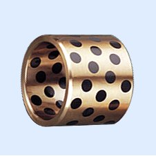 electric motor bushing