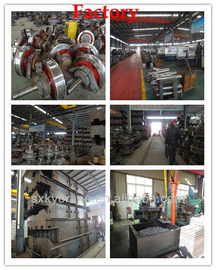 Overhead Crane Electrical Maintenance : Work single beam manual overhead crane buy
