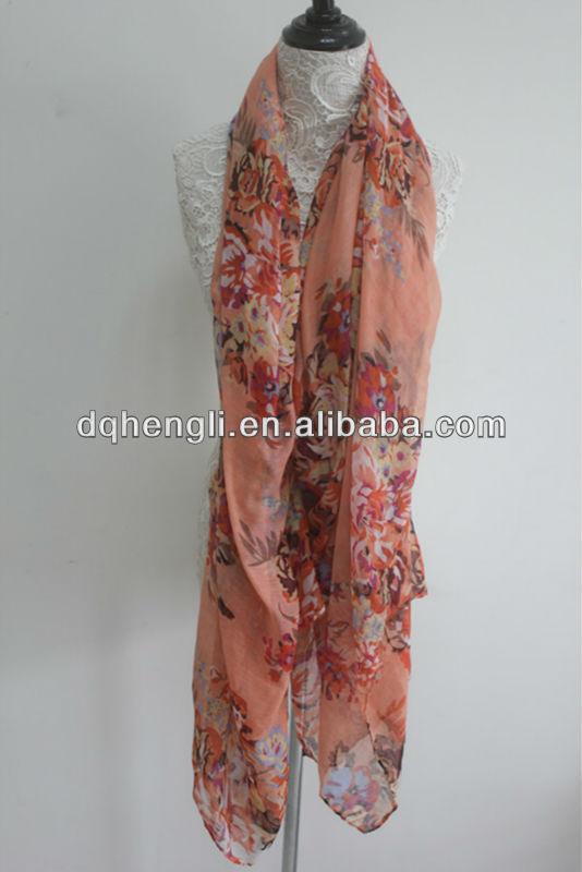 2014 100 cotton scarf buy cotton scarf 2013 100 cotton