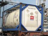 supply a-1 Polyurethane 3033-62-3