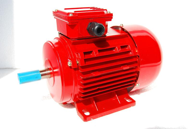 Guomao Gear Reduction Electric Motor Gear Motor Buy Gear