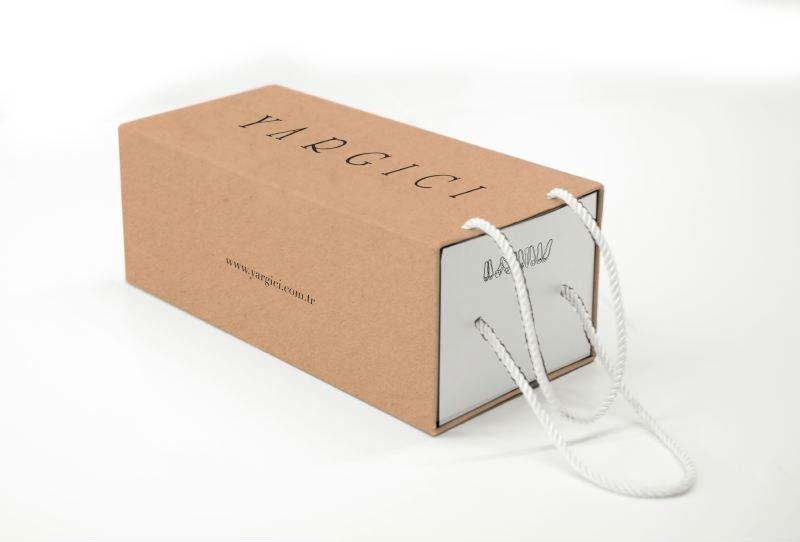 High End Shoe Box Packaging Buy High End Shoe Box