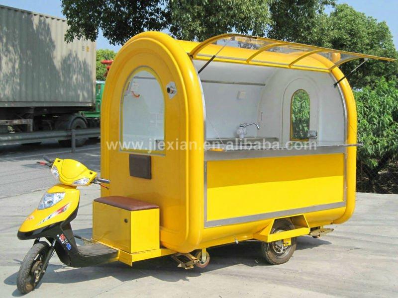 Wheel Dog Cart Blue Yellow