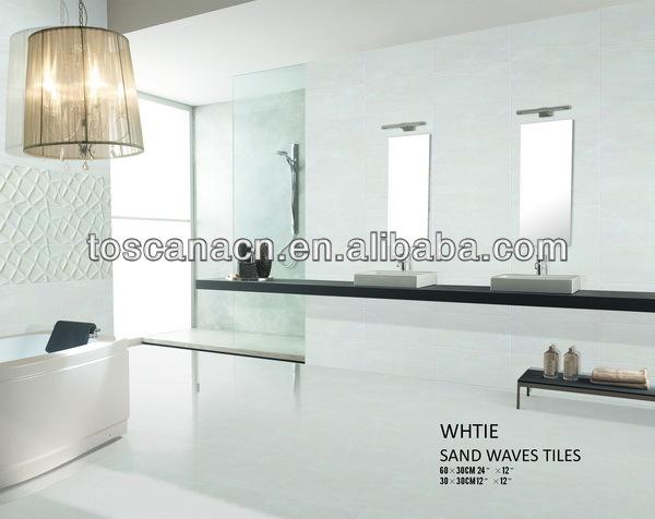 3d Printing Marbonite Tiles Wall Tiles Price In India Bathroom Ceramic Tiles Buy Ceramic