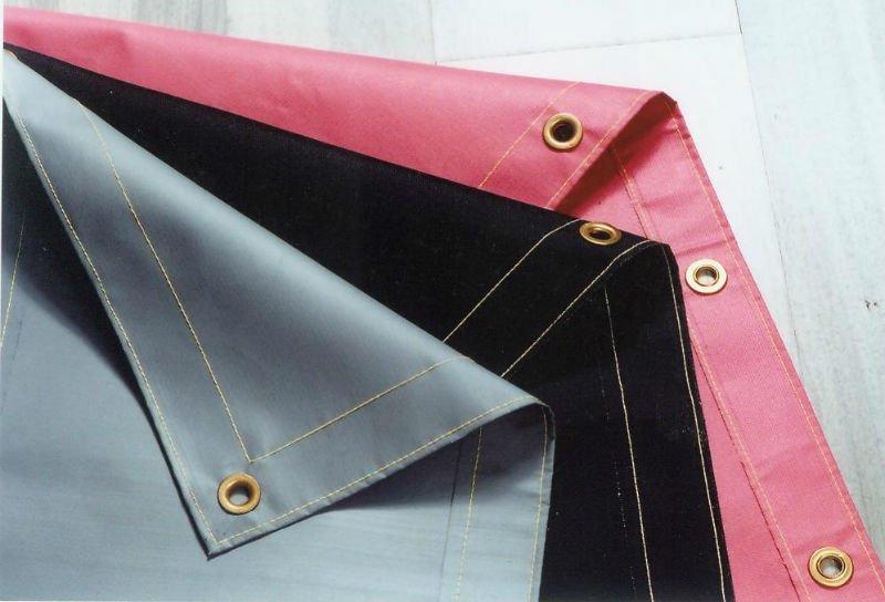 Fire Resistant China Factory Welding Industrial Blanket Fiberglass Insulation Buy Blanket