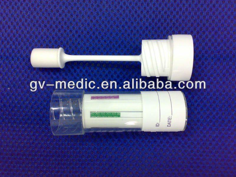methen phetamine