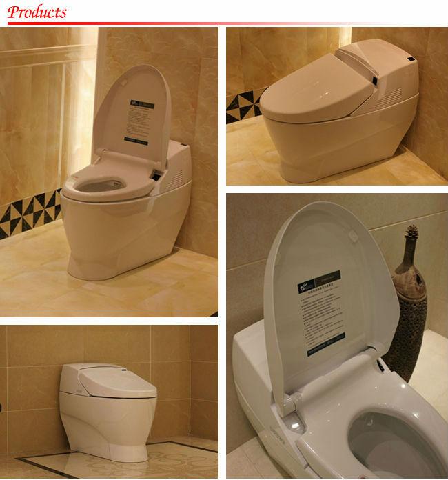 Женский туалет видео