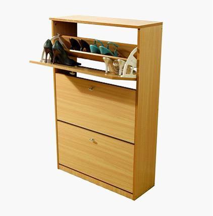 shoe cabinet shoe storage cabinet beech shoe storage cabinet beech