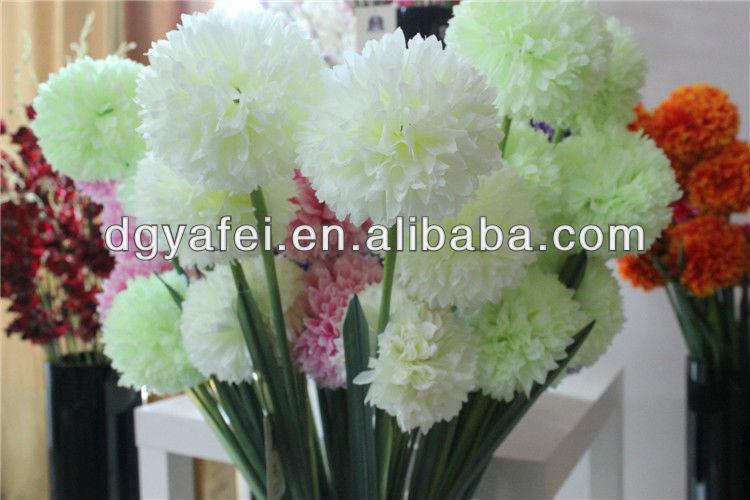 wedding decorative flowers walmart wedding flowers artificial flowers view best wedding gifts. Black Bedroom Furniture Sets. Home Design Ideas