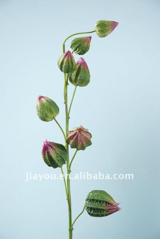 physalis peruviana pu fleur artificielle buy fleur artificielle pu fleur artificielle. Black Bedroom Furniture Sets. Home Design Ideas