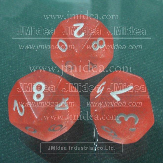 casino dices buy
