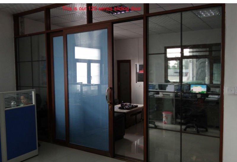 Hanging Screen Sliding Door Glass Sliding Doors Interior French Doors Sliding Buy Interior