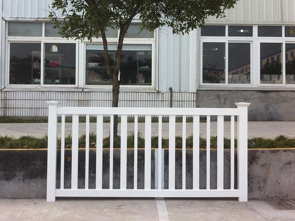 Pool fence pvc pipe buy