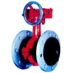 Sales Well Wafer Butterfly Valve