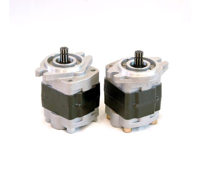 Trucks hydraulic gear motors for sale buy gear reduction for Hydraulic motors for sale