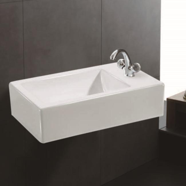 Small Toilet Hand Wash Basins View Toilet Hand Wash
