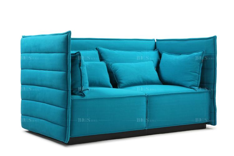 Modern Malaysia Furniture Factory Sofa Set Buy Malaysia