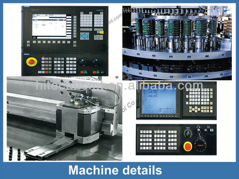 amada turret punch press programming manual