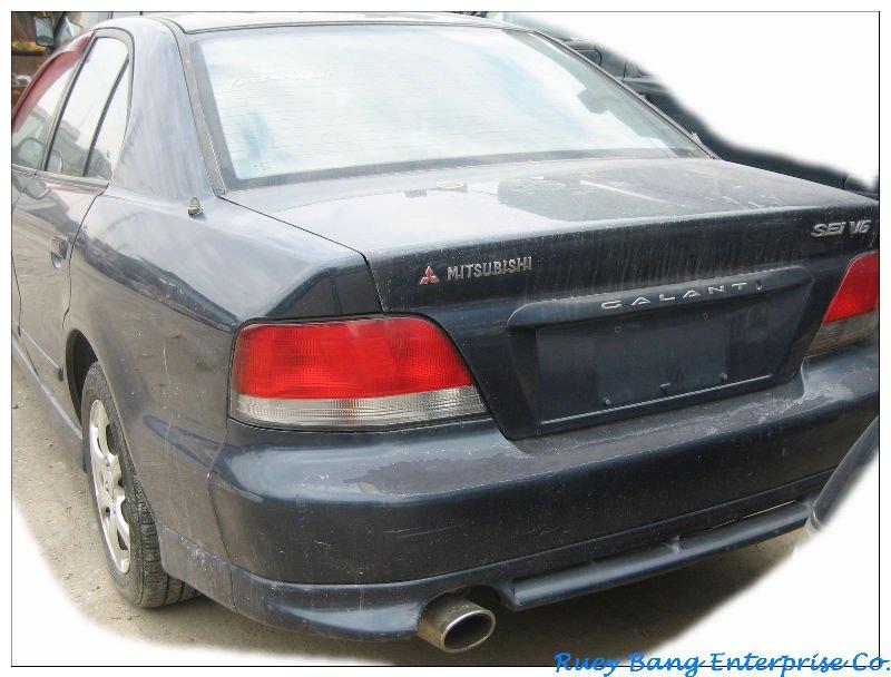 Mitsubishi Galant Obd2 Location Audi A4 Obd2 Location