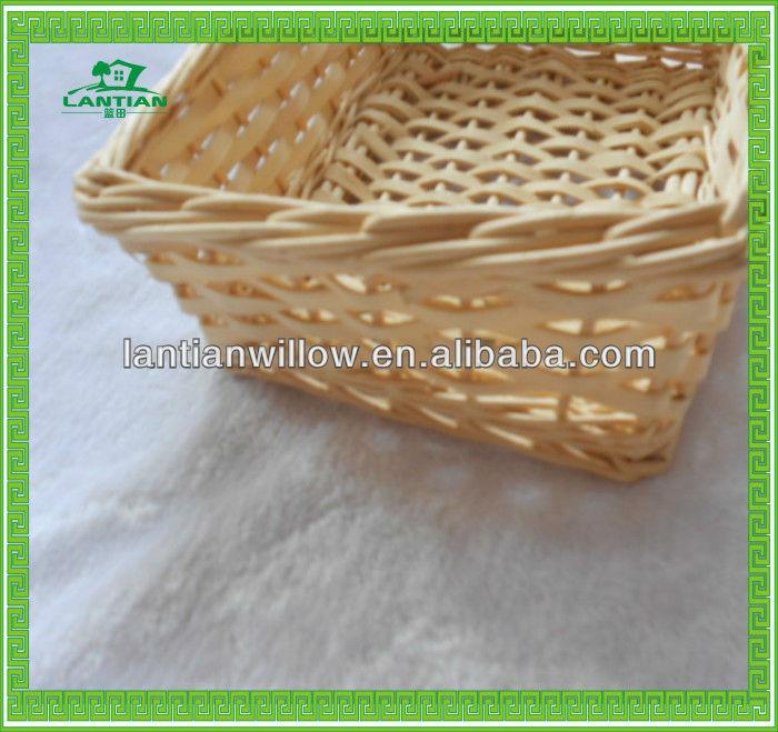 Baby Gift Baskets Empty : Gift baskets empty buy basket