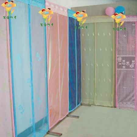 Magnetic screen door buy magnetic door screen magnetic for Buy screen door
