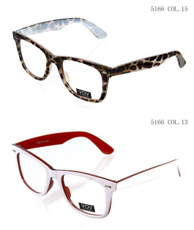 Fluorescent Green Eyeglasses Frames 5166 - Buy Yellow ...
