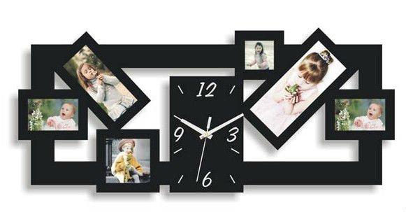 Bulk Plastic Picture Frames