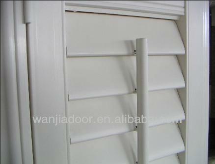 For swinging doors Hardware interior