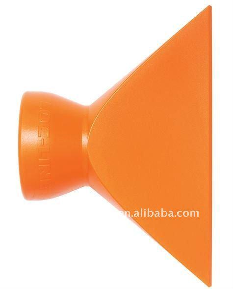 Cnc flexible coolant tube buy