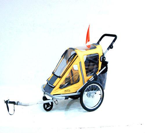 Bike Trailer Stroller Mec Bike Trailer Baby Jogger Bike Trailer