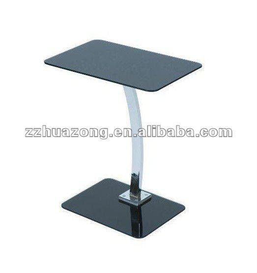 Laptop Desk Table/computer Desk - Buy Steel Tube Frame Computer Desk