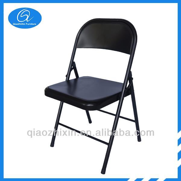 Cheap Metal Folding Chair Buy Metal Folding Chair Metal Folding Chair Cheap