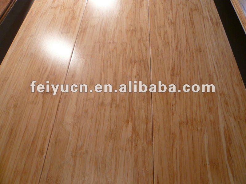 Suelo de bamb deportes suelo para uso p blico buy - Suelo de bambu ...