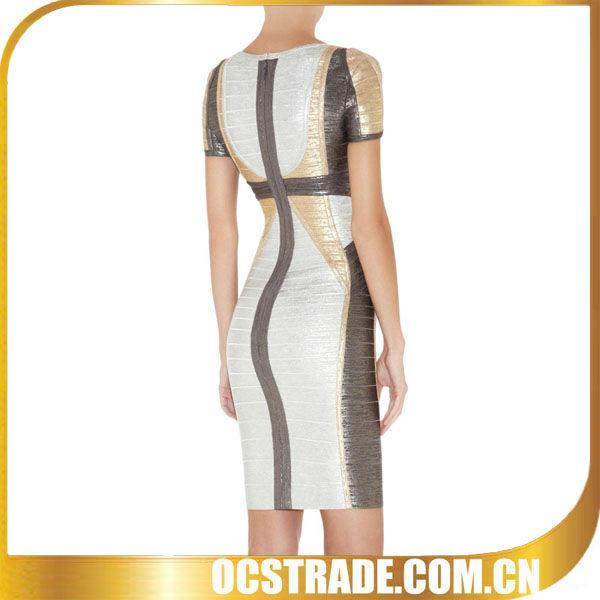 Wholesale Evening Dresses Hong Kong 112