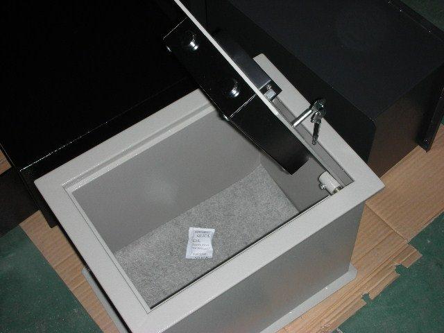 Hidden in floor safes buy hidden floor safes floor safes for Hidden floor safe