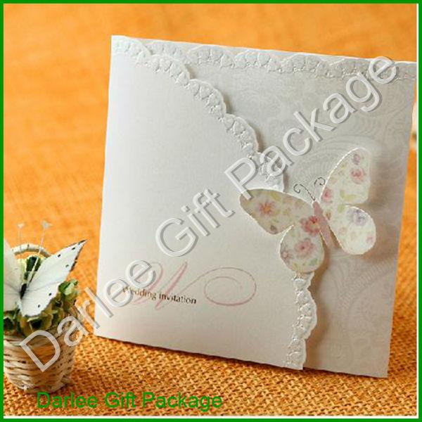 Indian wedding invitation cards indian handmade wedding indian wedding invitation cards indian handmade wedding invitation card butterfly wedding invitation cards stopboris Image collections