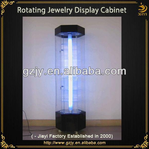 Shop jewelery shop interior design d jewellery shop interior design - Wooden Jewellery Display Counter Jewellery Counter Design