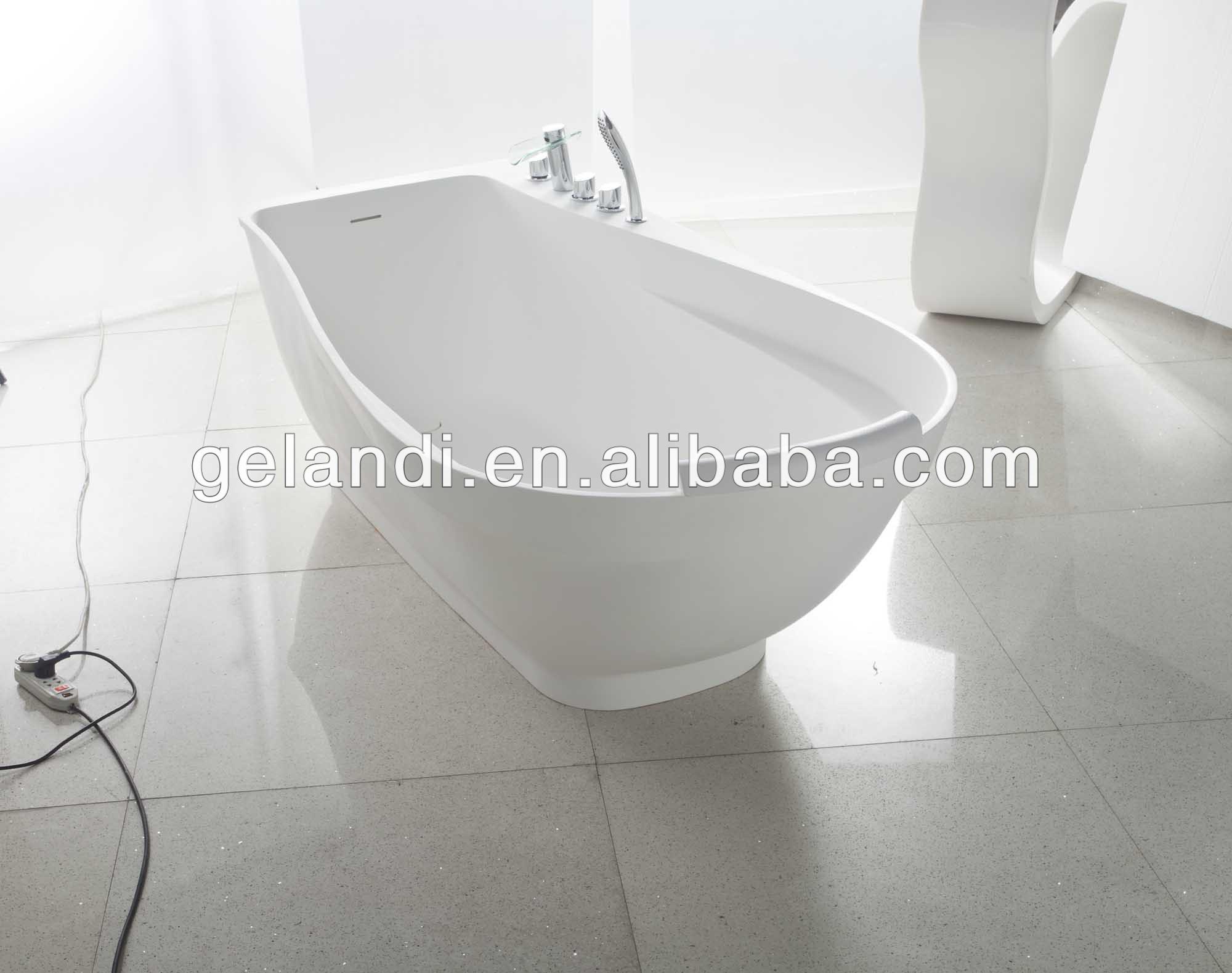modern economic china bath tubs free standing bathtubs buy bathtubs free s. Black Bedroom Furniture Sets. Home Design Ideas